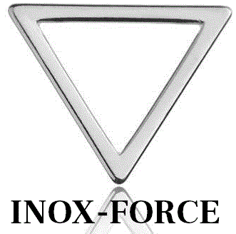 Inox-force